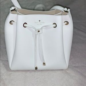 Kate Spade Harriet Bucket Bag